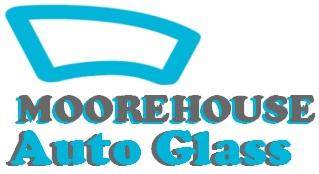 Moorehouse Auto Glass